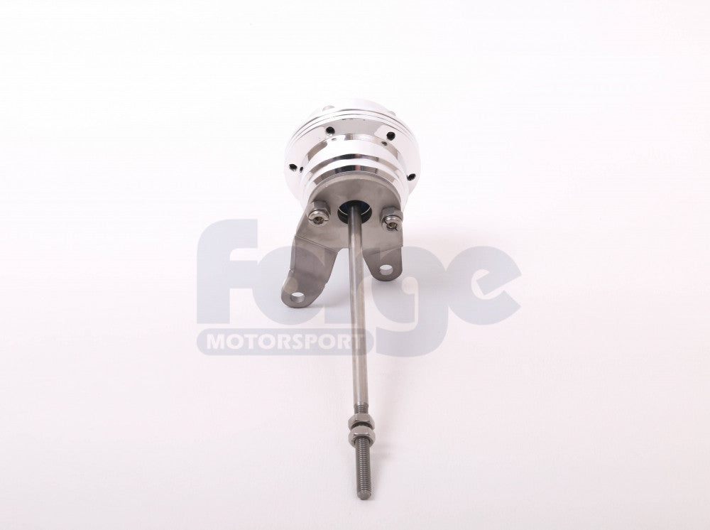 Turbo Actuator for Audi, VW, SEAT, and Skoda 1.4 Twincharged Engines - Car Enhancements UK