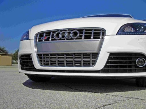 Twintercooler for Audi TTS - Car Enhancements UK