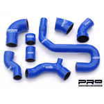 PRO HOSES BOOST HOSE KIT (WITH OPTIONAL D/V TAKE OFF) FOR ASTRA MK5 VXR - Car Enhancements UK