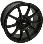 Calibre Neo 4x108 17 inch - Car Enhancements UK