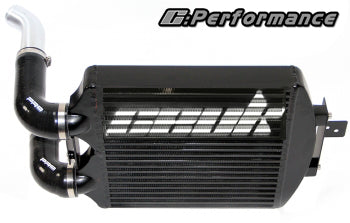 1.0 EcoBoost C:Performance AirTec Stage 2 Intercooler - Car Enhancements UK