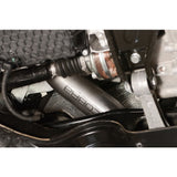 Cobra Sport - MK6 Polo 1.8TSI - Downpipe with Decat - Car Enhancements UK