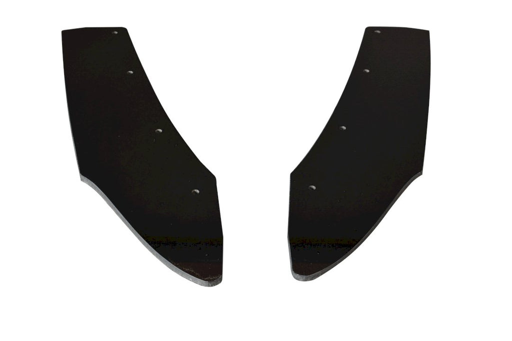 REAR DIFFUSER V.1 AUDI RS5 F5 COUPE / SPORTBACK - Car Enhancements UK