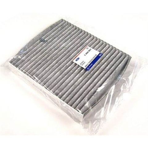 Genuine Ford Pollen / Cabin Filter - Transit Custom 2.0 Diesel - Car Enhancements UK