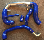 1L EcoBoost Full hose Kit - Different colours - Car Enhancements UK