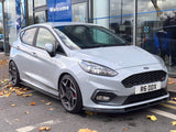 KW lowering springs for Fiesta MK8 Fiesta ST - Car Enhancements UK