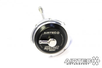 AIRTEC by Turbosmart IWG75 Ford Focus ST / XR5 2.5L Turbo 7 PSI - Car Enhancements UK