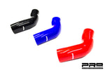AIRTEC Motorsport induction kit for Fiesta MK8 1.5 ST - Car Enhancements UK