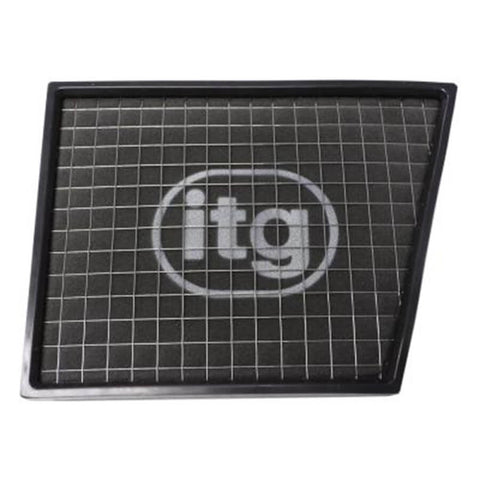 ITG Air Filter - Ford Fiesta ST Mk8 - Car Enhancements UK
