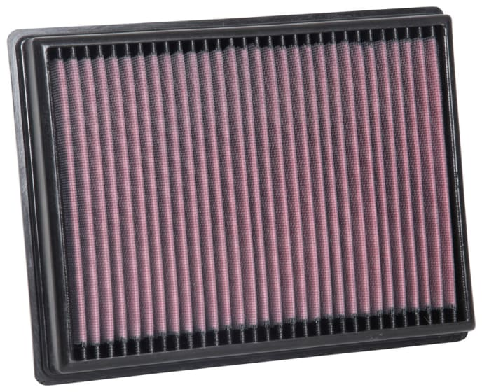 K&N Panel Filter - Ford Focus MK4 All Models