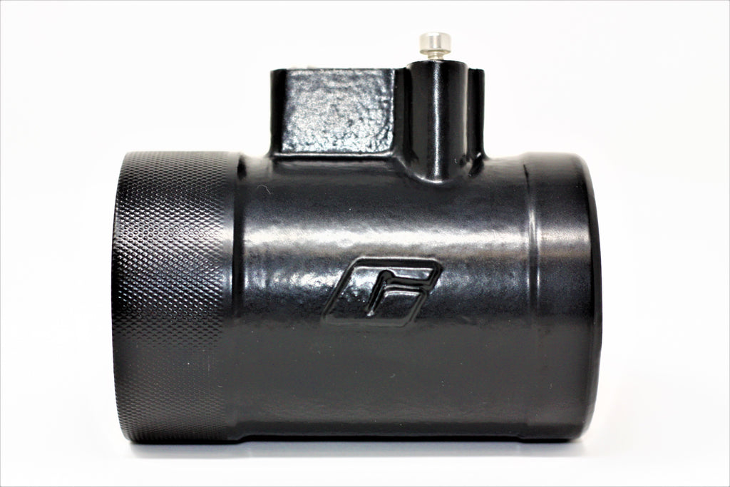 C:Performance Maf Duct housing - Fiesta MK7 (None ST)
