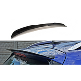Maxton Design Golf R MK7 Estate (2013-2016) Spoiler Extension - Car Enhancements UK