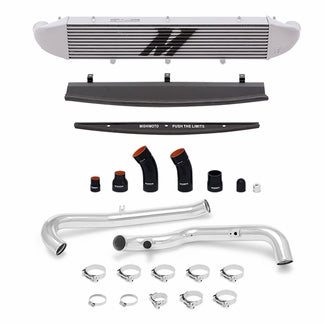 Ford Fiesta ST 180 Performance Intercooler Kit, 2013+