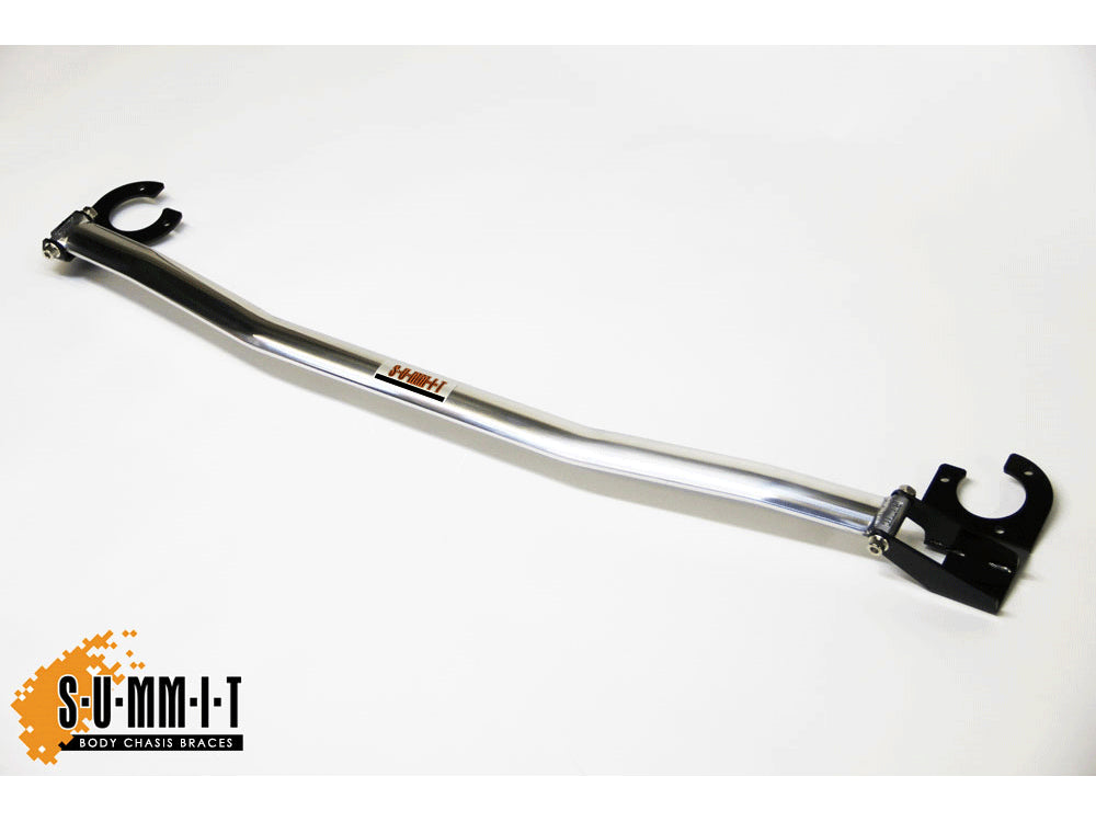 SUMMIT Fiesta Mk7 & 7.5 Front Upper Strut Brace F-FA-UKWP - Car Enhancements UK