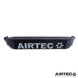Airtec Motorsport - MK8 Fiesta ST Front Mount Intercooler Upgrade - Car Enhancements UK
