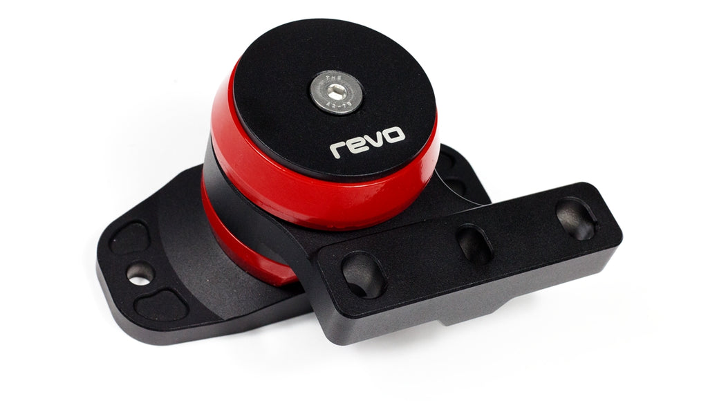 Revo MQB Engine Mount Kit