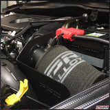 Pro Alloy Fiesta ST Mk8 Induction Kit - Car Enhancements UK