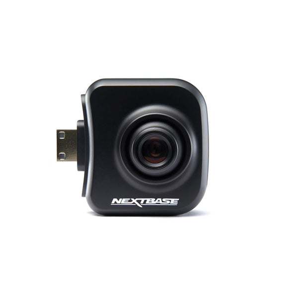 Nextbase Rear View Camera (Zoom through Rear Window) - Car Enhancements UK