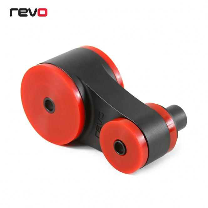 Ford Fiesta Revo Rear Torque Mount - Car Enhancements UK