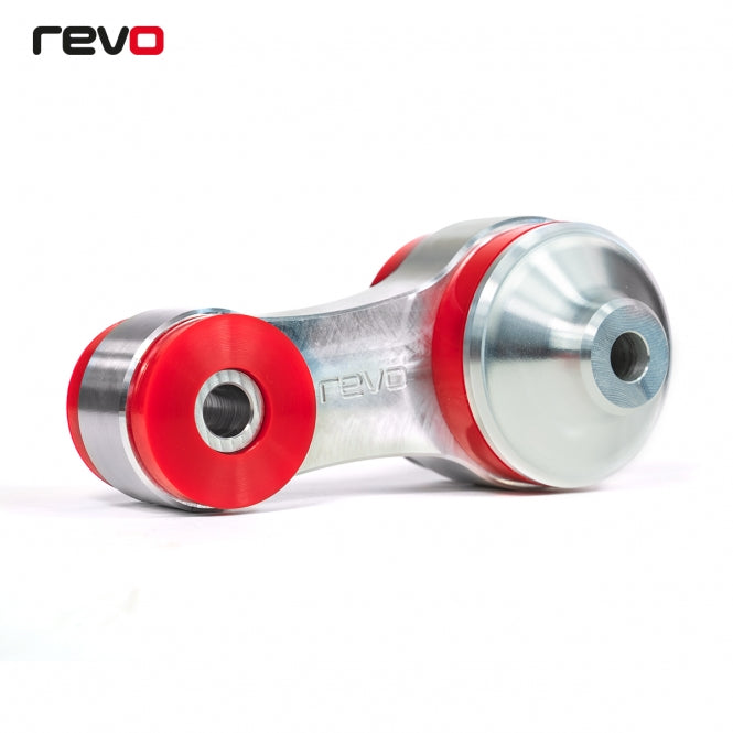 Revo Torque Mount V2 - MK8 Fiesta All Models - Car Enhancements UK