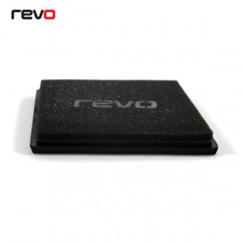 Revo Replacement Air Filter Element Ford Fiesta MK7