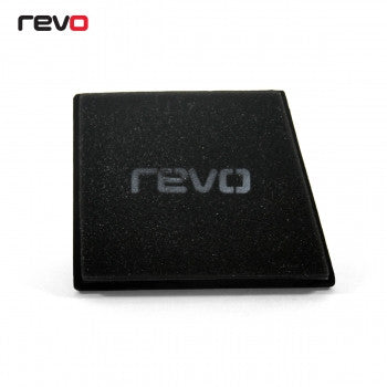 Revo Replacement Air Filter Element Ford Fiesta MK7 - Car Enhancements UK
