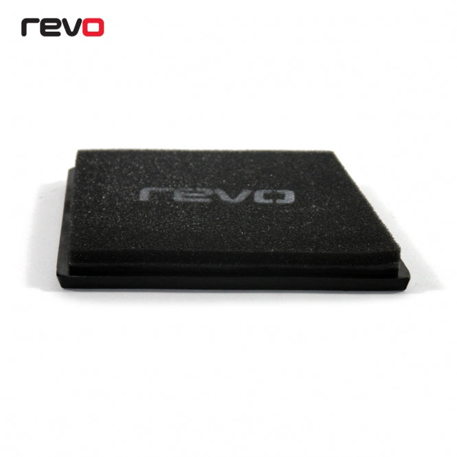 Fiesta MK8 ST/1.0 EcoBoost - Revo Pro Panel Filter Replacement