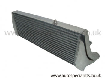 AIRTEC Stage 1 Intercooler for Mk2 Focus ST - Car Enhancements UK