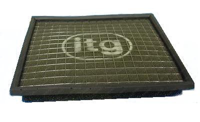 Focus ST225 ITG Panel Filter - Car Enhancements UK