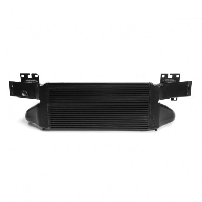 Revo Intercooler | AUDI TTRS 8S - Car Enhancements UK