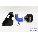 AIRTEC INDUCTION KIT WITH COLD FEED SCOOP FOR MK5/6 PD140 & PD170 - Car Enhancements UK