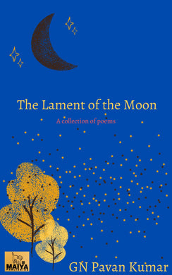The Lament of the Moon (Digital Version)