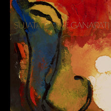 Load image into Gallery viewer, SUJATA BAJAJ : GANAPATI