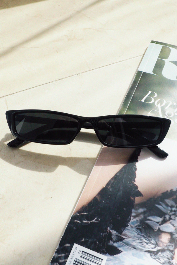 THE MODERN MATRIX SUNNIES - You.