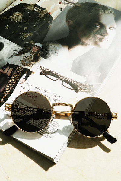 THE ALMOST FAMOUS SUNNIES - You.