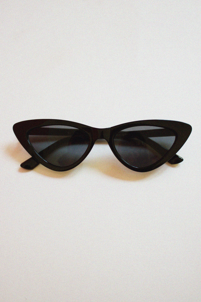 THE AUDREY SUNNIES - You.
