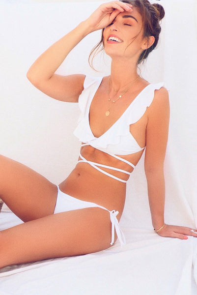 THE SHOW STOPPER BIKINI