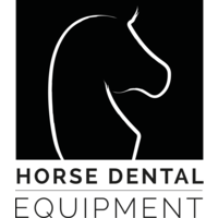 Horse Dental Equipment (HDE)