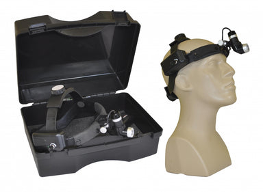 Surgical lamp (supplied with a storage case) - New model