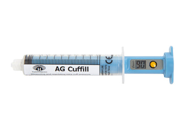 AG Cuffill, 1/pk