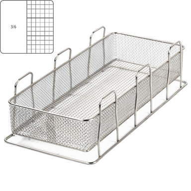 80030 Flex Basket 3