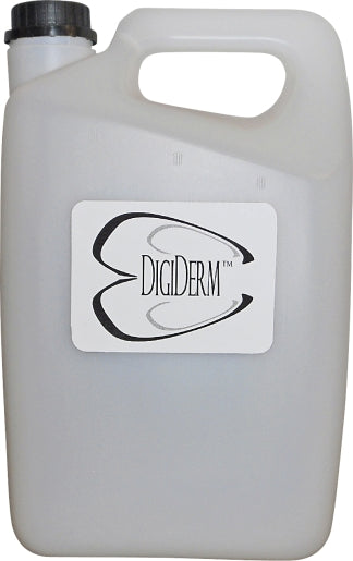 DigiDerm concentrate 25 l