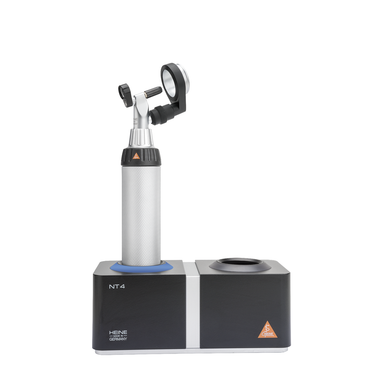 HEINE Operating Otoscope Kit