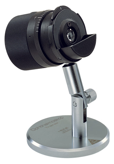 HEINE OPHTHALMOSCOPE TRAINER