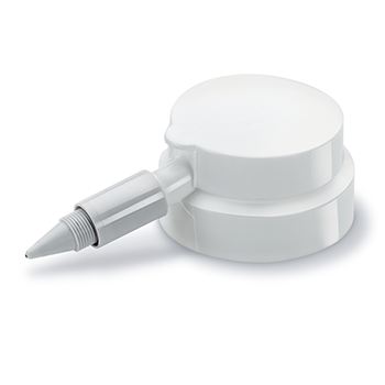 MD 40 Spray cap for highspeed and lowspeed handpieces