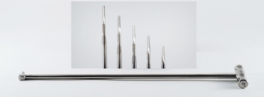 Dental Pick Set – Basic