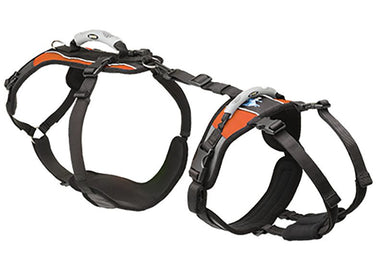 Help'EmUp Harness L for dogs