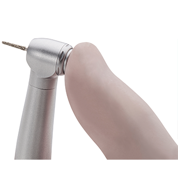 Advantage High Speed Handpiece