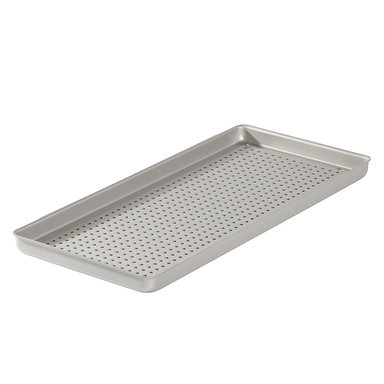 MELAG Tray 42 x 19 cm for steam sterilizers with chamber depth 45 cm