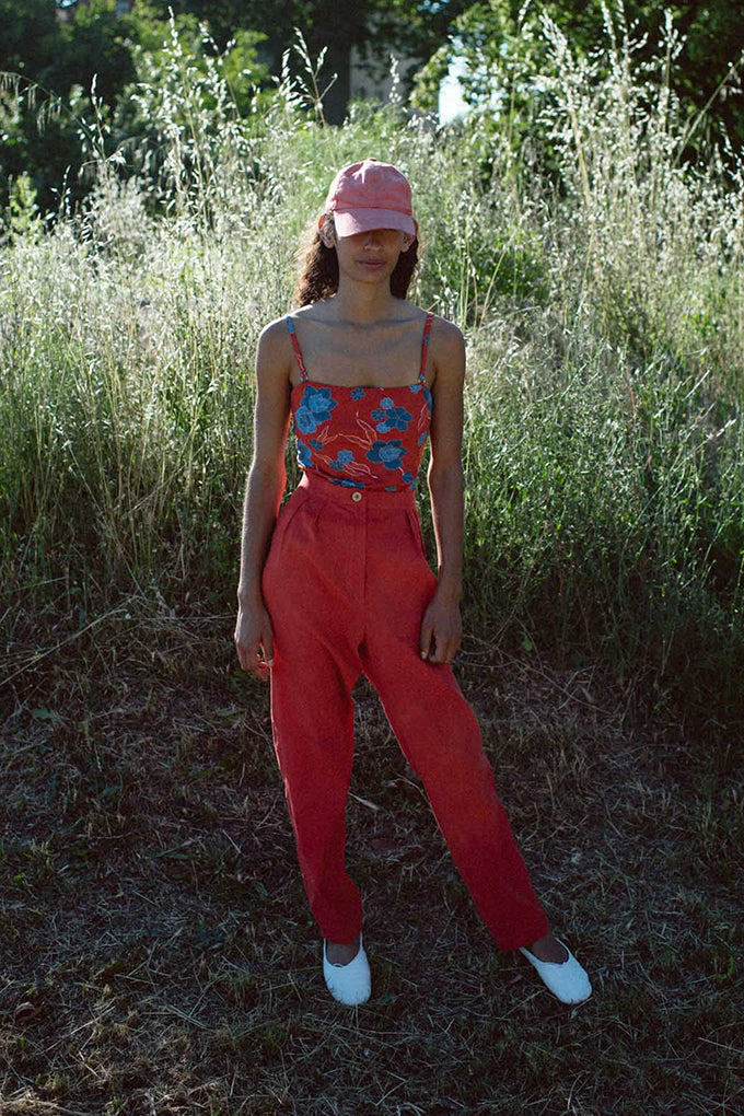 Belize SS19 Collection
